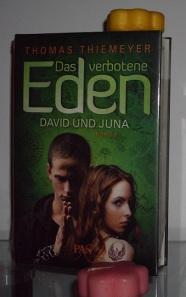 EdenDavidundJuna